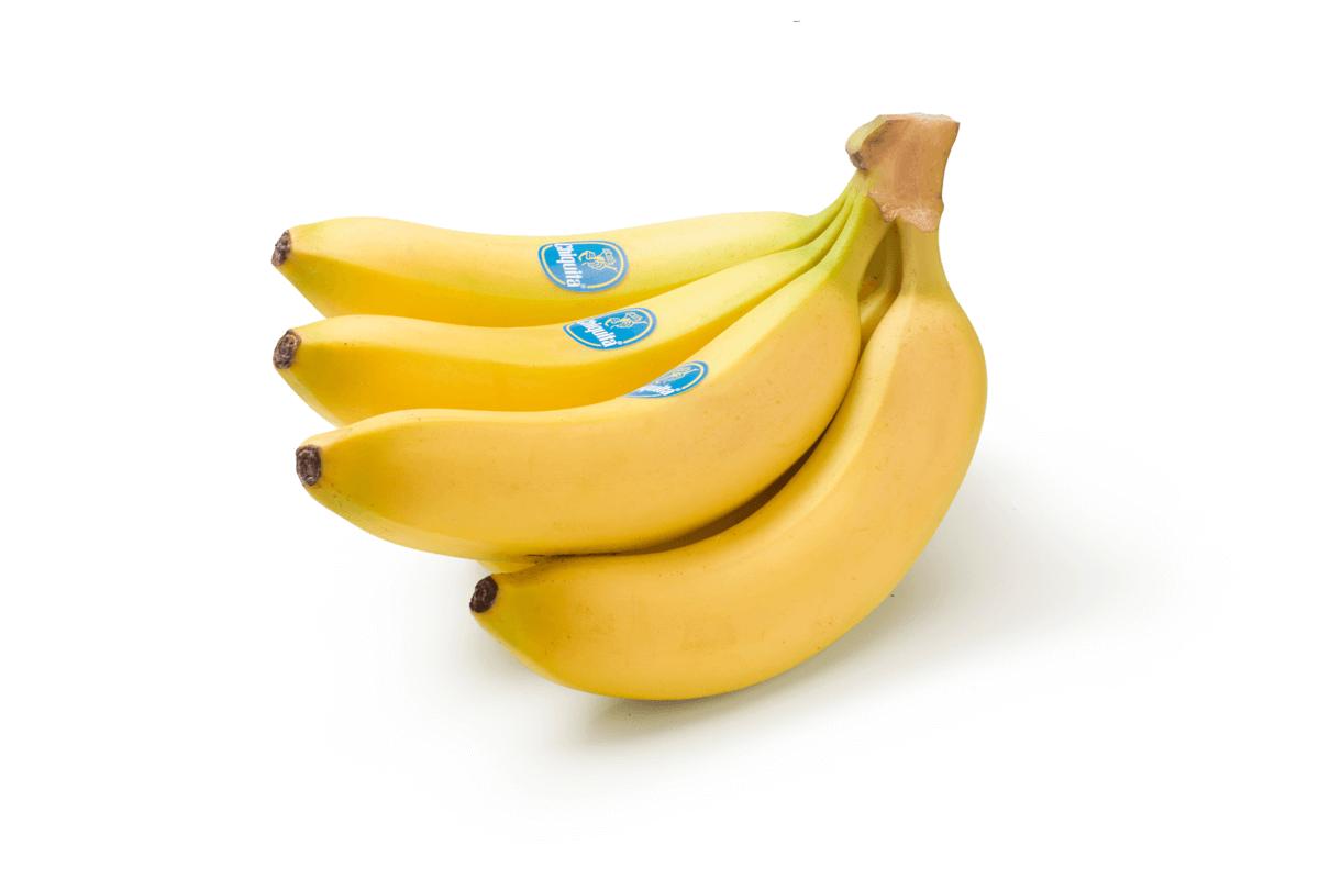 Chiquita Conventional Banana