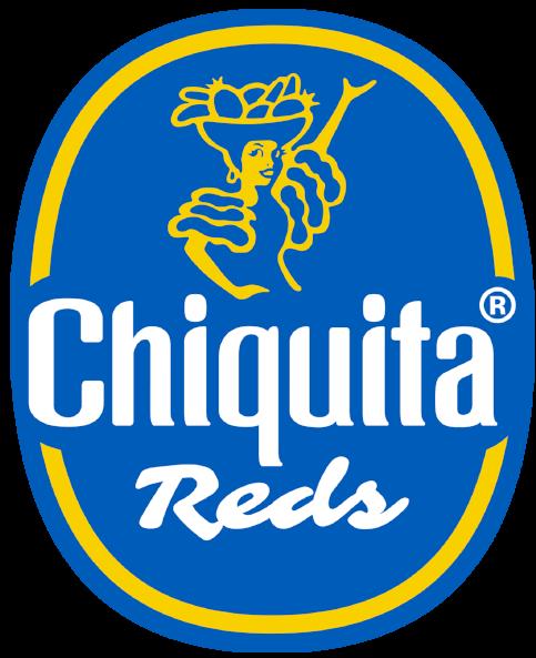 Sticker Reds