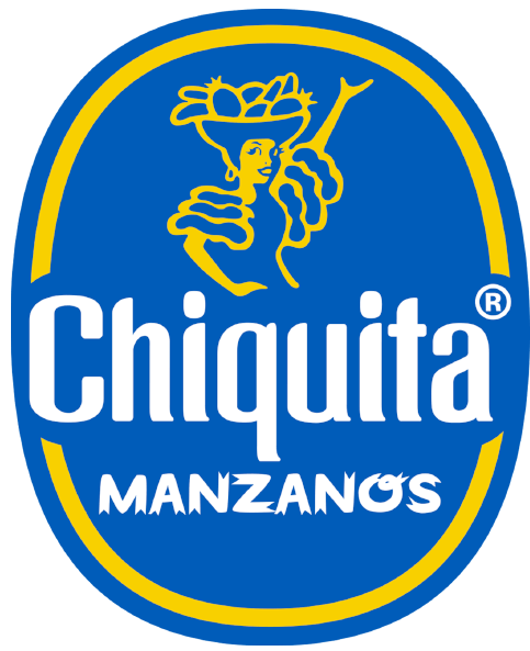 Stickers Manzanos