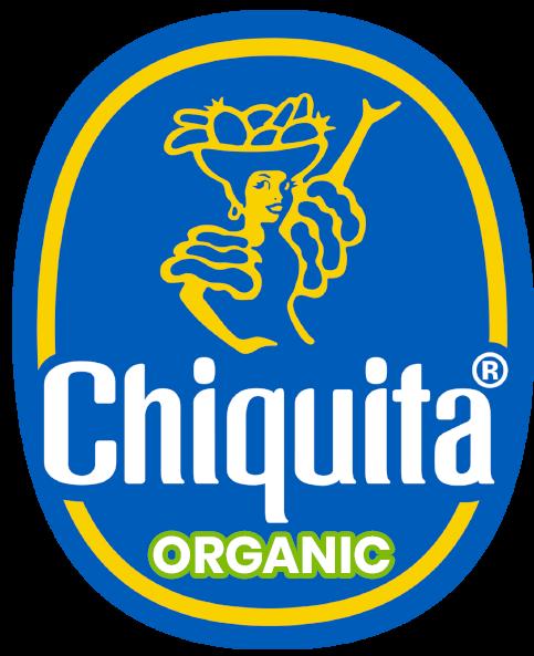 Stickers Organics
