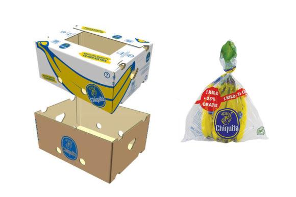 Packaging_Innovation