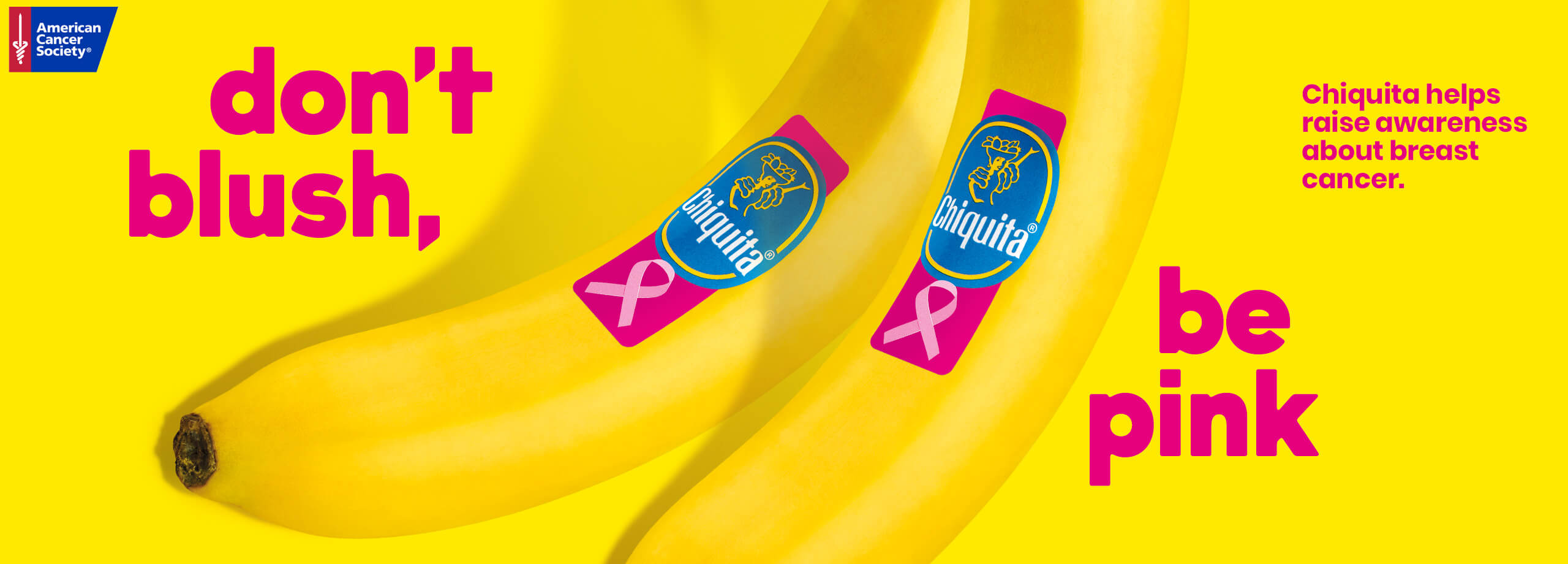 Pink_Sticker_Chiquita_News