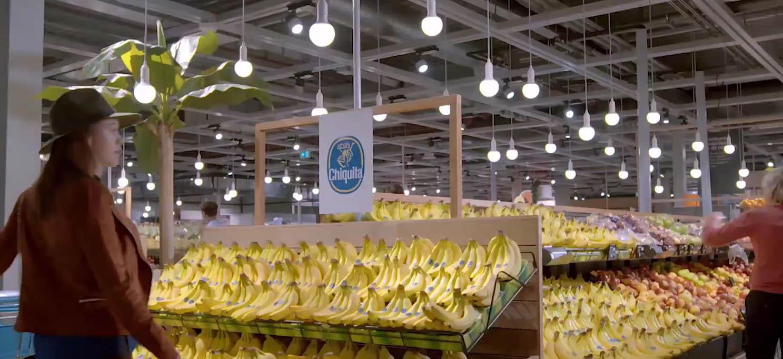 banan supermarked dating radioaktive dating leksjon quiz