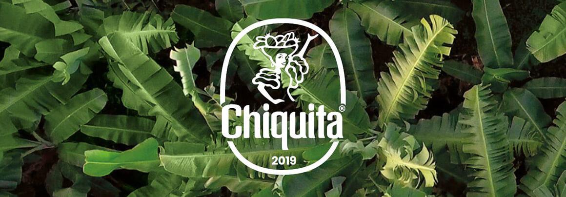 Sustainability Report Chiquita