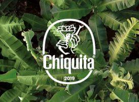 Sustainability Report Chiquita News