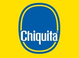 Chiquita #StayHome