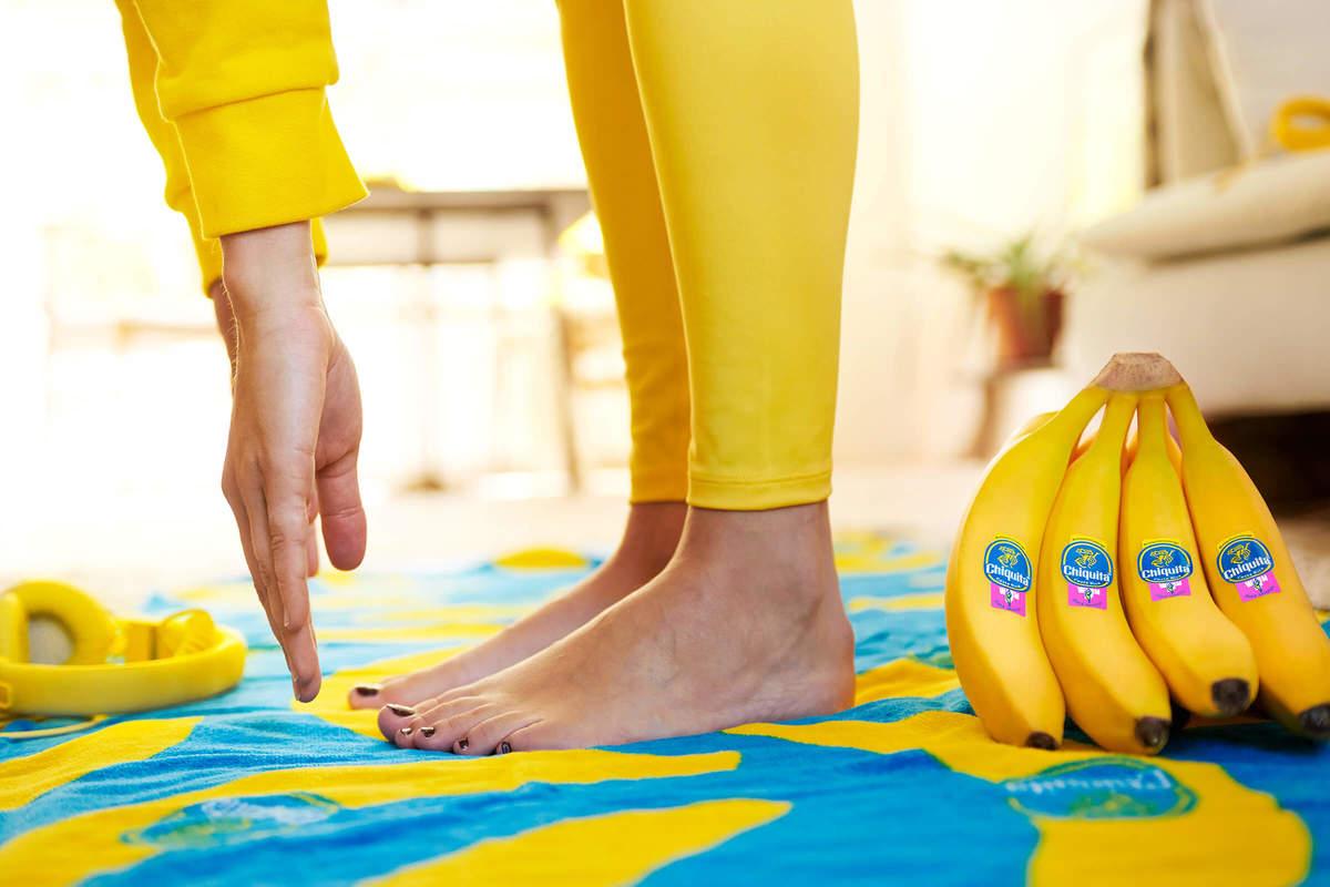 Warm-up_2_Fitness_Stickers_Chiquita_