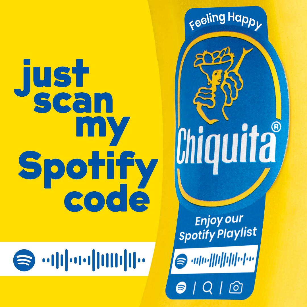 Chiquita_Spotify_campaign_scan