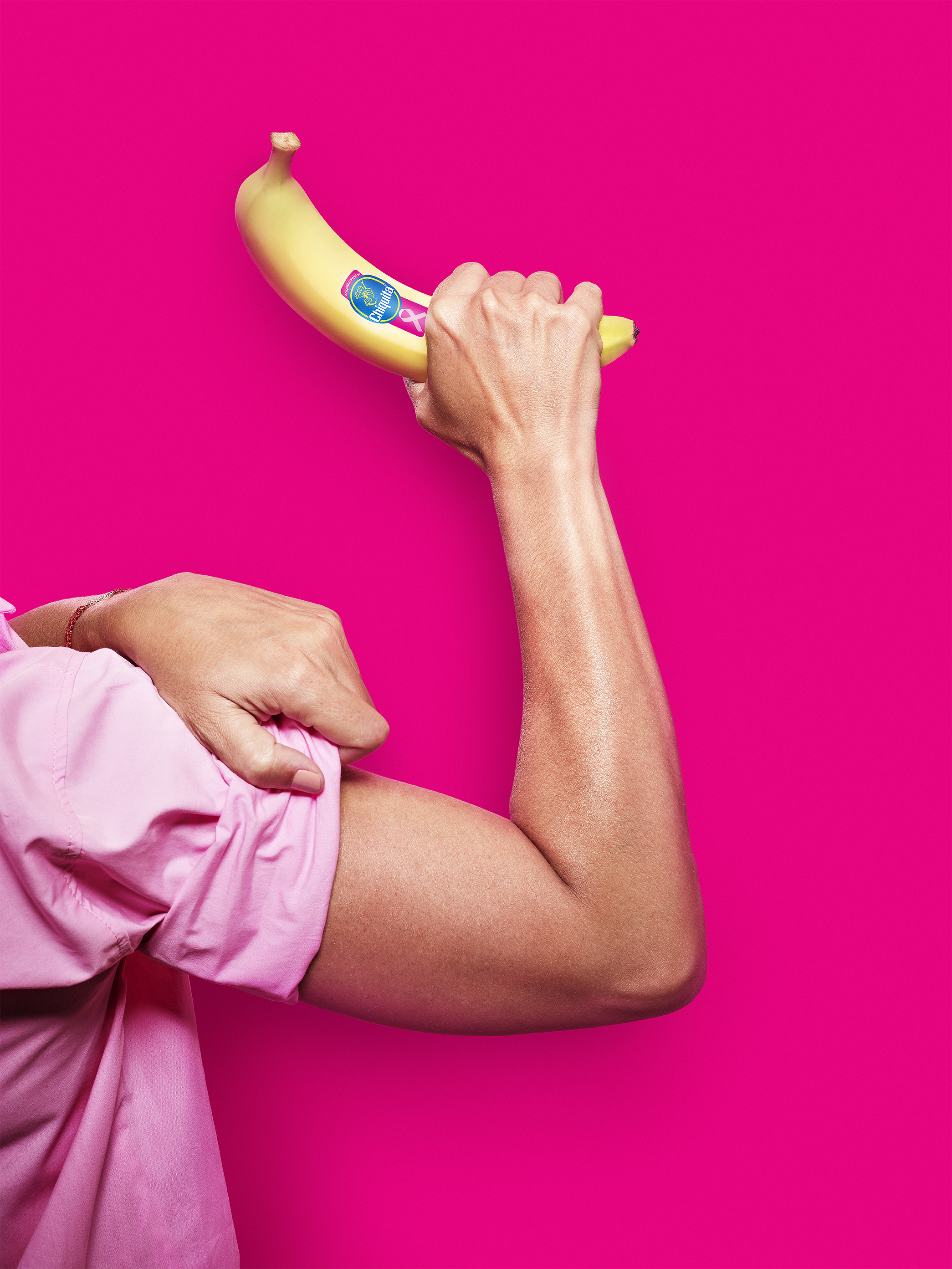 Chiquita-Pink-Power-Breast-Cancer-Awareness